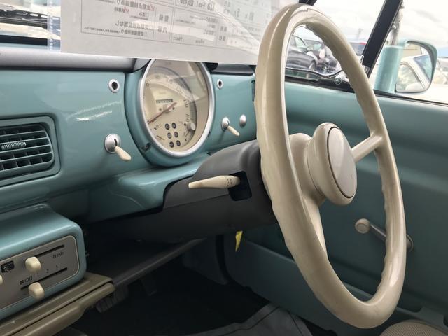 「日産」「パオ」「コンパクトカー」「徳島県」の中古車33