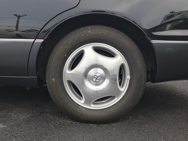 「トヨタ」「セルシオ」「セダン」「徳島県」の中古車9