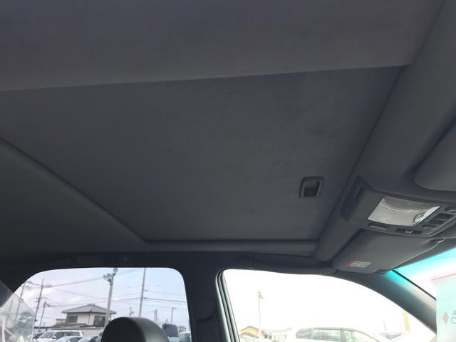「トヨタ」「セルシオ」「セダン」「徳島県」の中古車19