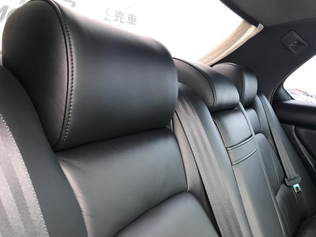「トヨタ」「セルシオ」「セダン」「徳島県」の中古車36