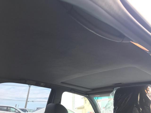 「トヨタ」「セルシオ」「セダン」「徳島県」の中古車42