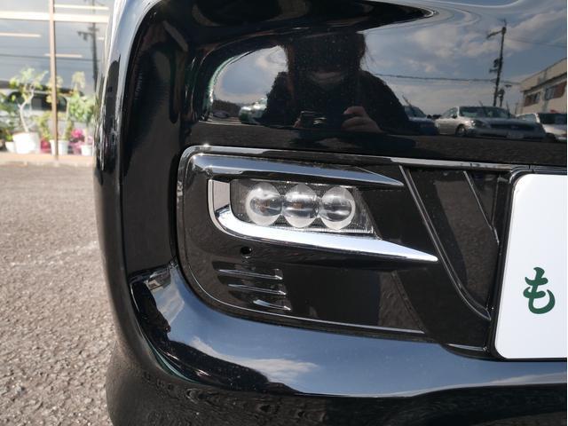 G・Lホンダセンシング ナビスペシャルパッケージ・ETC・LEDヘッドライト・LEDフォグライト・運転席&助手席シートヒーター・ホンダセンシング・助手席側パワースライドドア・プッシュスタート&スマートキー(10枚目)