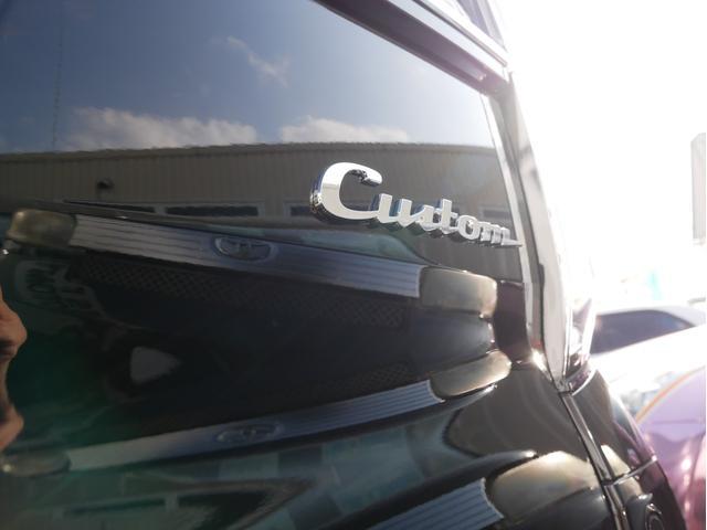 G・Lホンダセンシング ナビスペシャルパッケージ・ETC・LEDヘッドライト・LEDフォグライト・運転席&助手席シートヒーター・ホンダセンシング・助手席側パワースライドドア・プッシュスタート&スマートキー(24枚目)