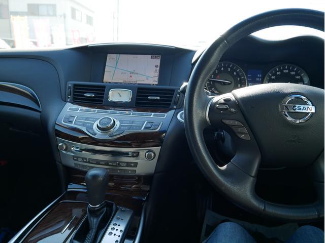 250GT TWSエクスリート206S20インチアルミ・BLITZ車高調・BOSEサウンドシステム・ハーフレザーシート・パワーシート・プッシュスタート&スマートキー・ETC(13枚目)