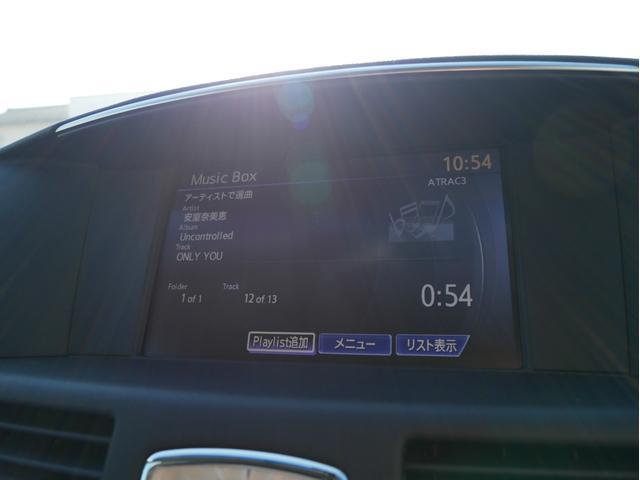 250GT TWSエクスリート206S20インチアルミ・BLITZ車高調・BOSEサウンドシステム・ハーフレザーシート・パワーシート・プッシュスタート&スマートキー・ETC(14枚目)