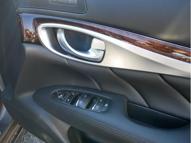 250GT TWSエクスリート206S20インチアルミ・BLITZ車高調・BOSEサウンドシステム・ハーフレザーシート・パワーシート・プッシュスタート&スマートキー・ETC(15枚目)