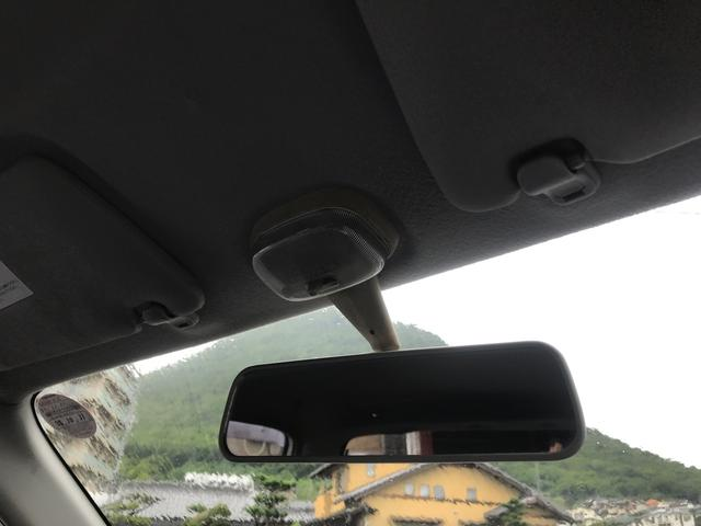 「スズキ」「アルト」「軽自動車」「香川県」の中古車38