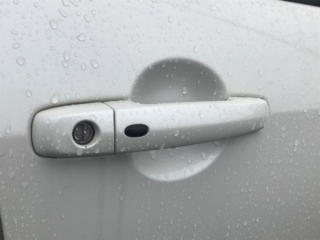 「スズキ」「スイフト」「コンパクトカー」「香川県」の中古車10