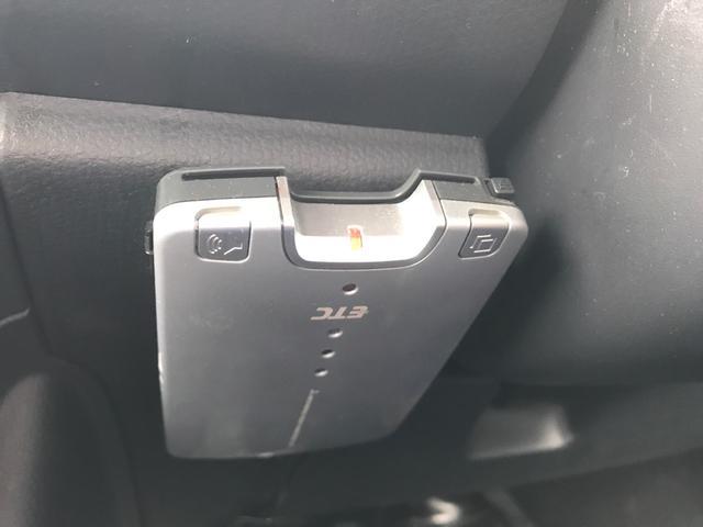 「スズキ」「スイフト」「コンパクトカー」「香川県」の中古車32