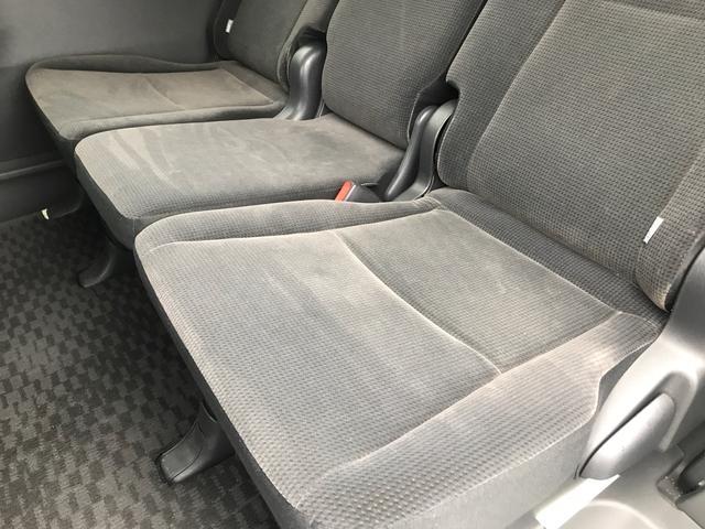 「トヨタ」「ヴォクシー」「ミニバン・ワンボックス」「香川県」の中古車17