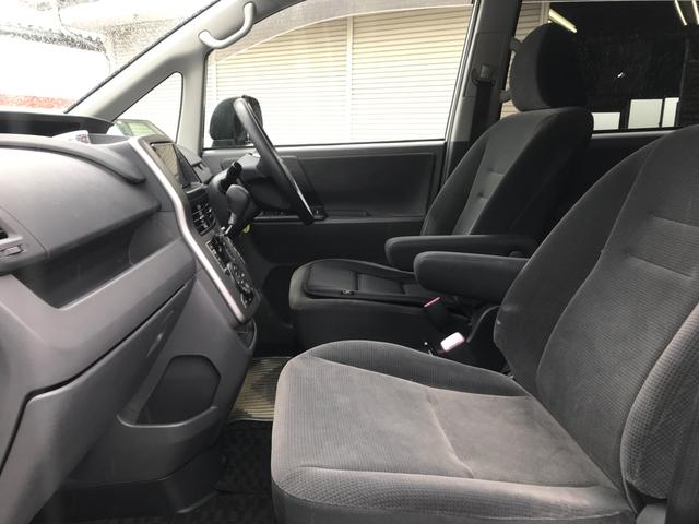 「トヨタ」「ヴォクシー」「ミニバン・ワンボックス」「香川県」の中古車20