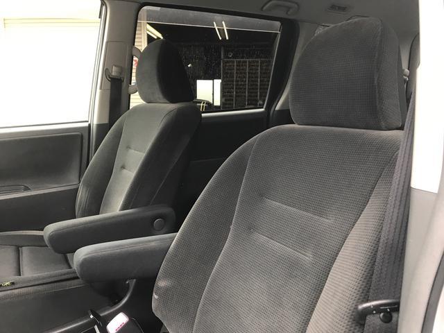 「トヨタ」「ヴォクシー」「ミニバン・ワンボックス」「香川県」の中古車21
