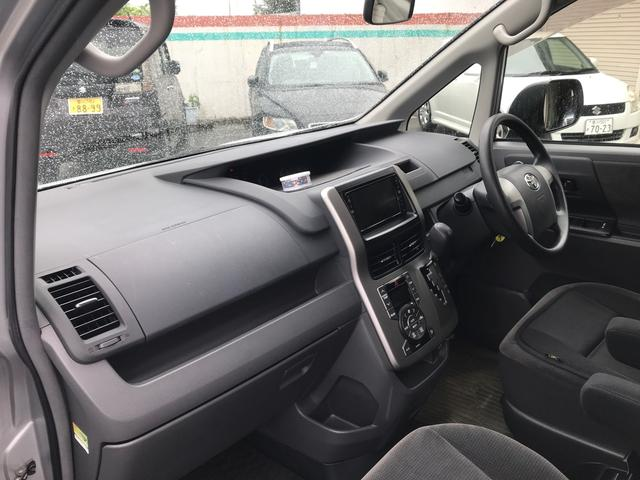 「トヨタ」「ヴォクシー」「ミニバン・ワンボックス」「香川県」の中古車23