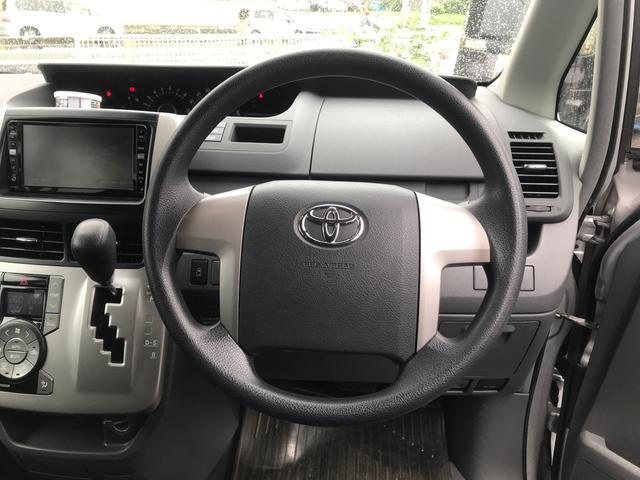「トヨタ」「ヴォクシー」「ミニバン・ワンボックス」「香川県」の中古車24