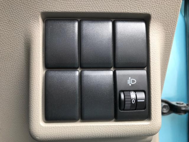 「日産」「ルークス」「コンパクトカー」「香川県」の中古車33