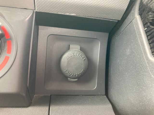 FX-Sリミテッド 純正CDオーディオ シートカバー 電動格納ミラー スマートキー ETC(33枚目)