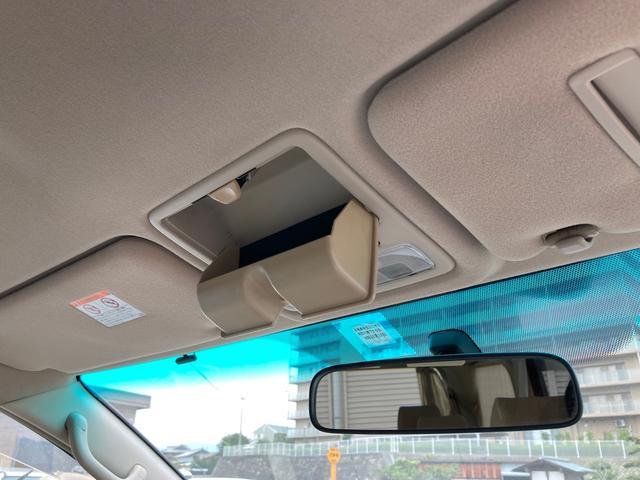 MZ 純正ナビ DVD再生 バックカメラ ETC 両側電動スライドドア フリップダウンモニター キーレス HIDヘッドライト リアパワーゲート 3列シート 7人乗り(39枚目)