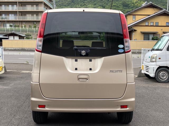 X 左側電動スライドドア CDオーディオ スマートキー 電動格納ミラー(5枚目)