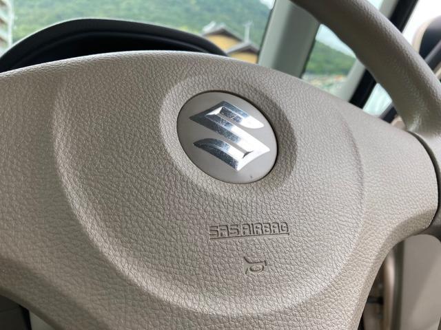 X 左側電動スライドドア CDオーディオ スマートキー 電動格納ミラー(35枚目)