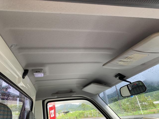 「ホンダ」「アクティトラック」「トラック」「愛媛県」の中古車12