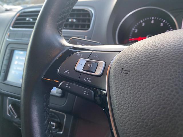 「フォルクスワーゲン」「VW ポロ」「コンパクトカー」「愛媛県」の中古車30