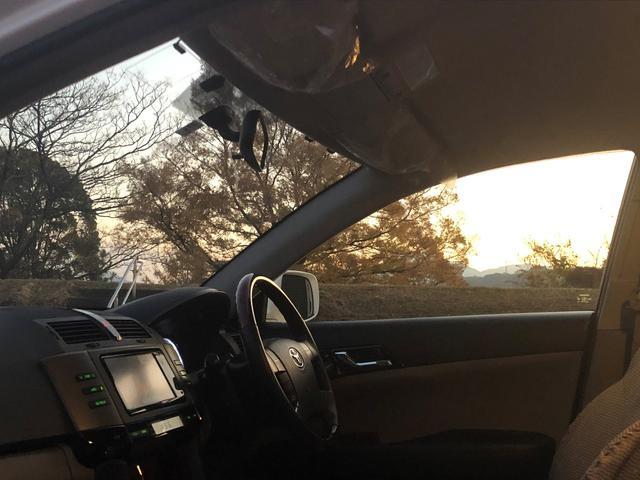 「トヨタ」「マークX」「セダン」「愛媛県」の中古車20