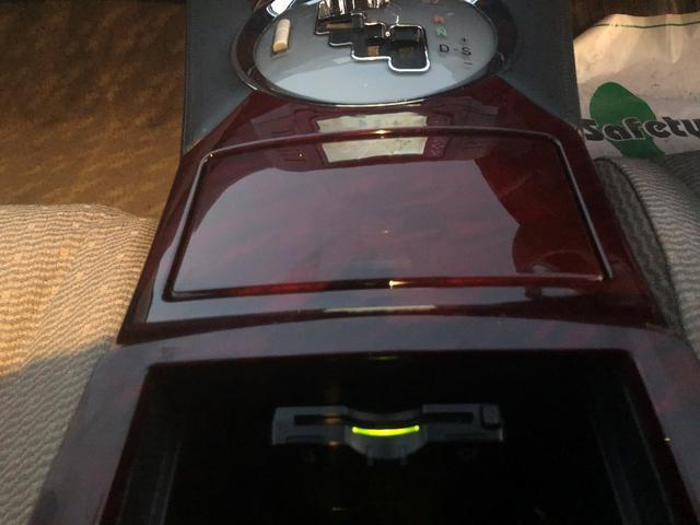 「トヨタ」「マークX」「セダン」「愛媛県」の中古車21