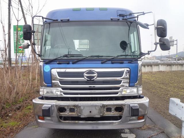 「その他」「スーパードルフィン」「トラック」「徳島県」の中古車3