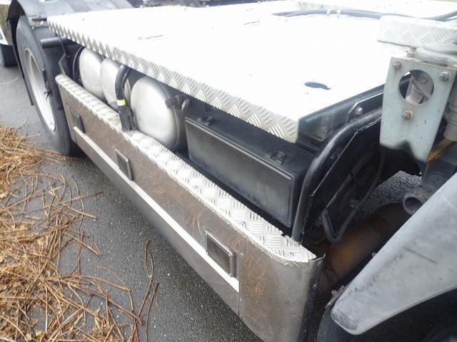 「その他」「スーパードルフィン」「トラック」「徳島県」の中古車21