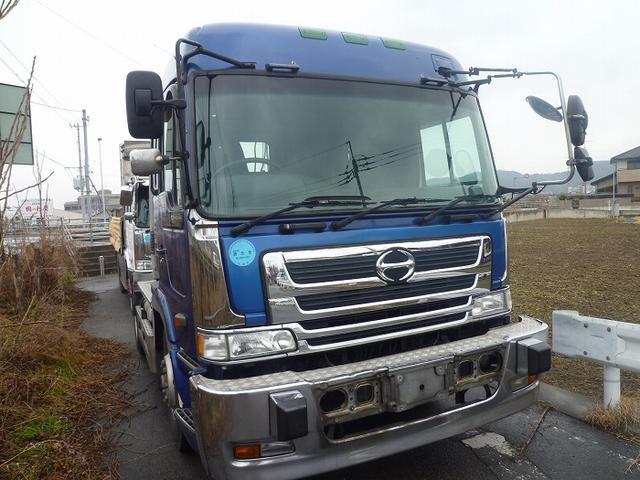 「その他」「スーパードルフィン」「トラック」「徳島県」の中古車23