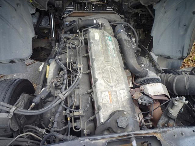 「その他」「スーパードルフィン」「トラック」「徳島県」の中古車26