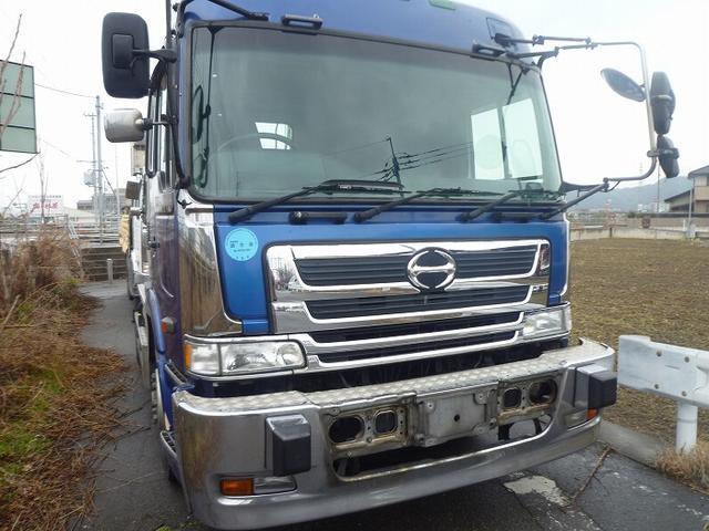 「その他」「スーパードルフィン」「トラック」「徳島県」の中古車30