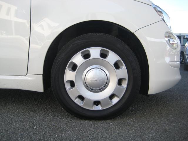 175/65R14 タイヤホイール