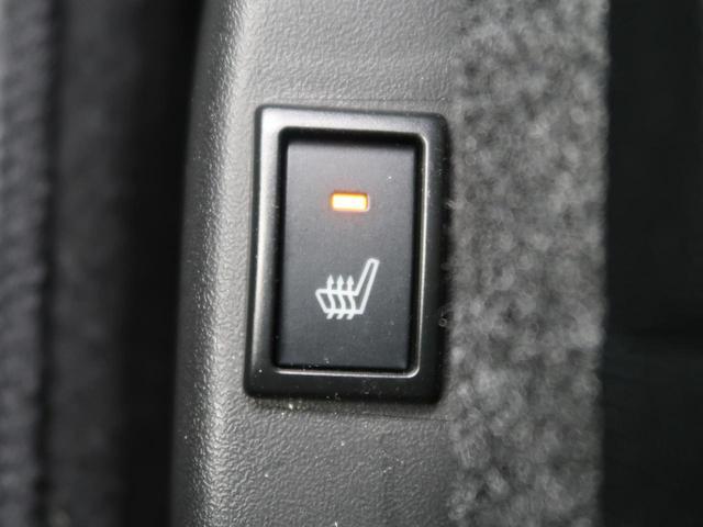 ハイブリッドMZ デュアルカメラブレーキ 両側電動ドア(8枚目)