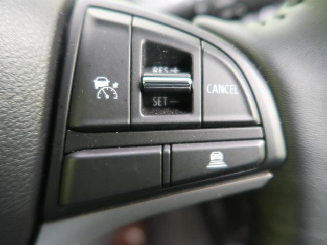 ハイブリッドMZ デュアルカメラブレーキ 両側電動ドア(9枚目)