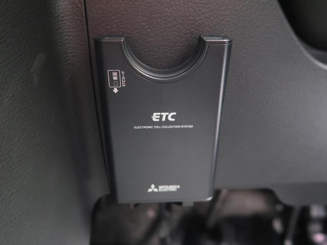 ハイブリッドMZ デュアルカメラブレーキ 両側電動ドア(10枚目)