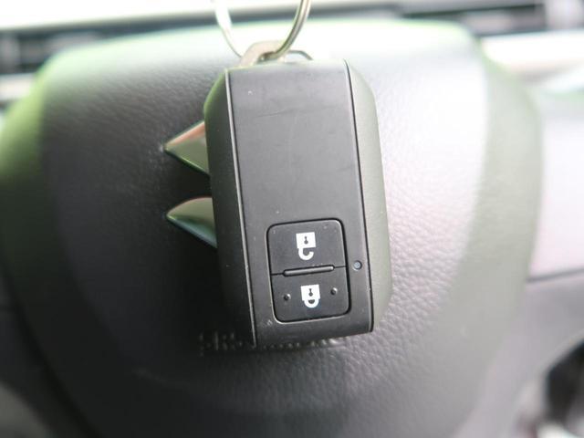 ハイブリッドFX セーフティパッケージ装着車 スマートキー(7枚目)