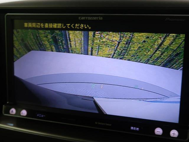 ターボ デュアルカメラブレーキサポート 両側電動ドア HID(5枚目)