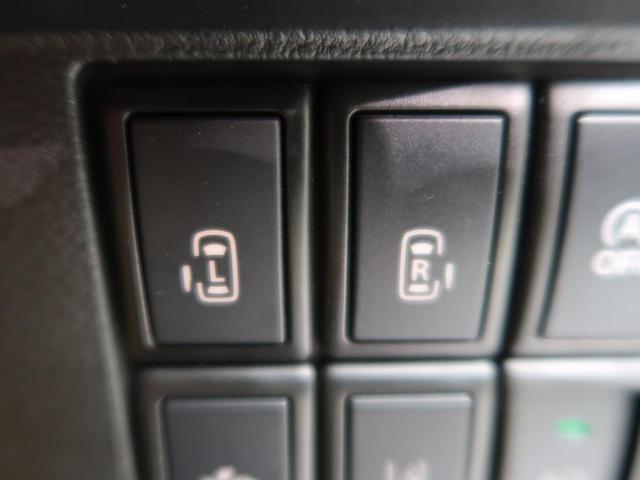ターボ デュアルカメラブレーキサポート 両側電動ドア HID(6枚目)