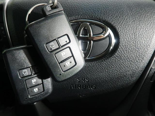 「トヨタ」「アルファード」「ミニバン・ワンボックス」「和歌山県」の中古車7