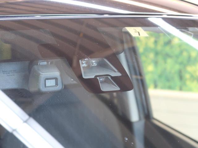 ハイウェイスター X 衝突軽減装置 全周囲カメラ HID(5枚目)