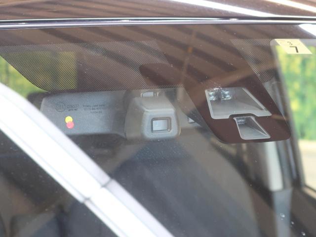 ハイウェイスター X 衝突軽減装置 全周囲カメラ HID(55枚目)