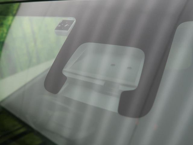 ハイブリッドFX セーフティパッケージ装着車 SDナビ(3枚目)
