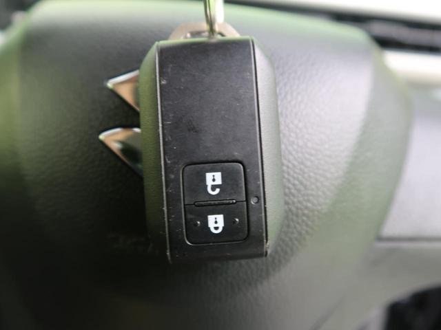 ハイブリッドFX セーフティパッケージ装着車 SDナビ(6枚目)
