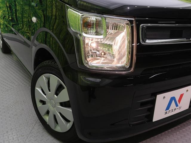 ハイブリッドFX セーフティパッケージ装着車 SDナビ(11枚目)