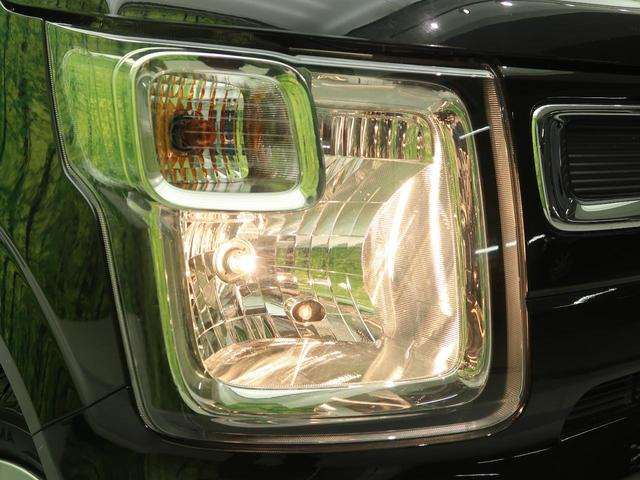 ハイブリッドFX セーフティパッケージ装着車 SDナビ(26枚目)