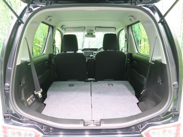 ハイブリッドFX セーフティパッケージ装着車 SDナビ(32枚目)
