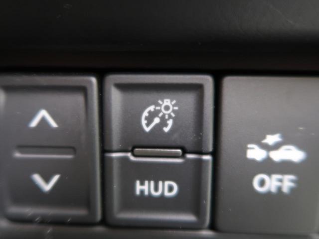 ハイブリッドFX セーフティパッケージ装着車 SDナビ(42枚目)