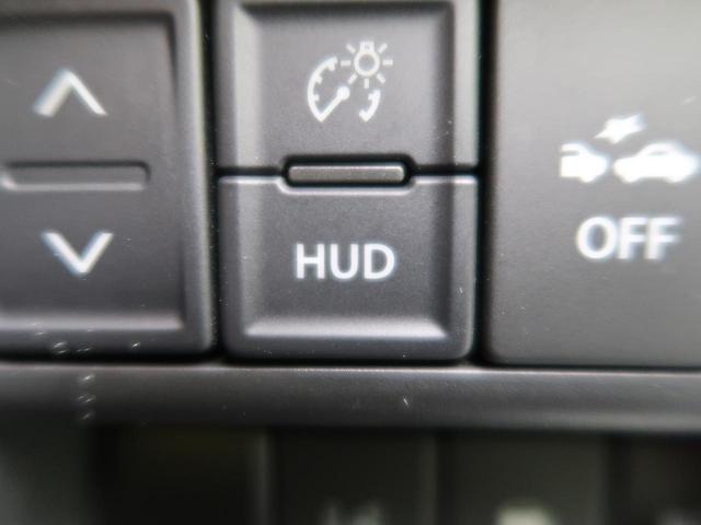 ハイブリッドFX セーフティパッケージ装着車 SDナビ(43枚目)