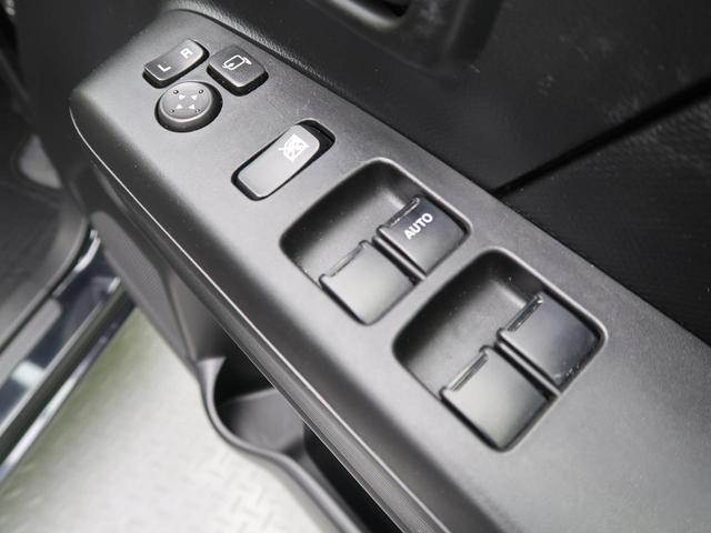 ハイブリッドFX セーフティパッケージ装着車 SDナビ(48枚目)